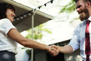 8 benefícios exclusivos que apenas nossos clientes possuem