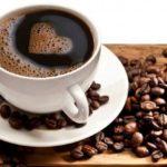 bom_negocio_com_cafe