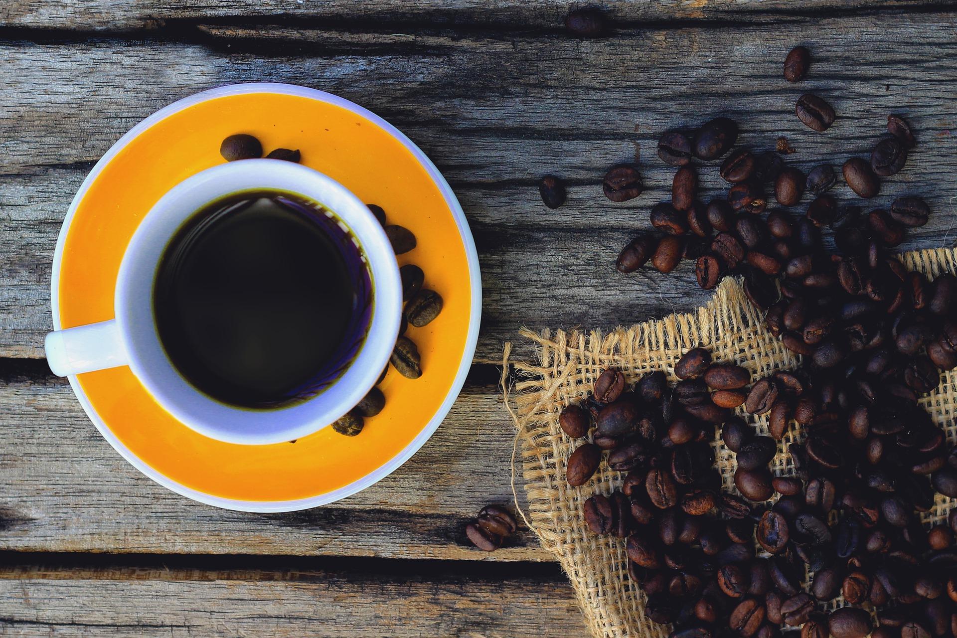 maquina de café no ceara